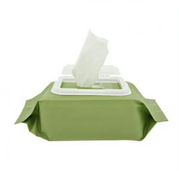 Custom Wipes Antibacterial Disinfection Wipes Disinfecting Wipes